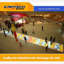 2015 best price of interactive for entertainment, wedding, event