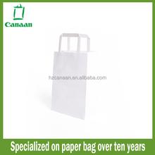 Designer export supply art paper shopping bag
