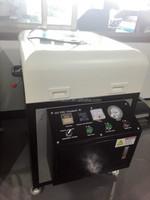 3D vacuum sublimation printing machine for iphone case