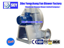 powerless roof turbine air ventilation fan/Exported to Europe/Russia/Iran