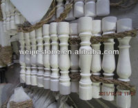 Natural Marble and Granite Column at Factory Prices, samson post