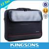Man Bag,Designer Bag,Leather Bag
