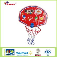 wholesale high quality Portable Basketball Stand