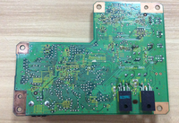 Excellent quanlity! Inkjet printing mainboard for Epson L800 L801 mother board