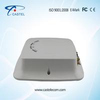 Vehicle GPS Tracking Device SAT-802S gps tracker modem