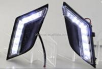 wholesale Hot sale LED led grow light for Changan CS75 (2014) led 12 auto car light /specail light part in china