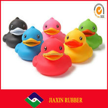 2015 Serial Number Weighted Floating Rubber Duck/Yellow Rubber Duck / rubber duck