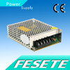 5v 5a out dc power supply circuit 220vac to 12vdc in swiitching power supply