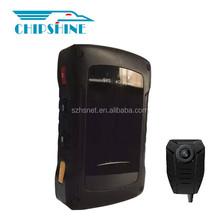 64G TF card storage Wifi 3g sim card wireless 3g mini camera