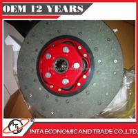 UTB TRACTOR clutch plate UTB31.16.010/OEM professional manufacturer