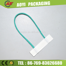 Carious Color Handles for Paper Bag Manufacturing Factory Price