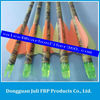 2013 chinese most popular fiberglass hunting arrows and bow