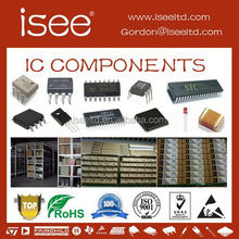(IC SUPPLY CHAIN)TRW8543/AT