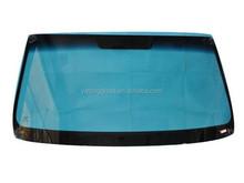 car windscreen glass for Chevrolet chevelle