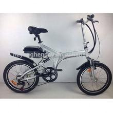 best seller cheap 200cc dirt bike