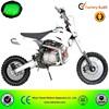 150cc dirt bike for sale cheap, cheap 150cc dirt bike