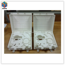 2015 High precisions Z Rapid SL600 large parts model maker 3d printer from Chinese manufacturer
