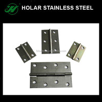 door hinge pin