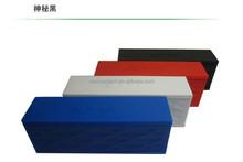 OEM/ODM dock station speaker for xperia z shenzhen factory