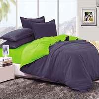 LILIYA 4Pcs Bedding Set High Quality Bed Sheet Comfortable Western Duvet/Quilt Cover Pillow Case Bedding Comforter Bedding Sets