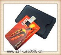 Best-selling super quality usb slip card