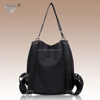 top selling products in alibaba a3 size portfolio bag Various color