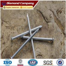building nails/decorative wall nails/rubber nails/nails fake/nails carpenter
