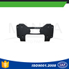 /product-gs/man-truck-steel-front-bumper-for-man-tg-s-tg-a-tractors-oem-81416105451-81416105664-81416105517-60217504138.html
