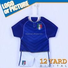 Italie suspension et aspiration petite coth fenêtre de la voiture mini - maillot unique mini t - shirt