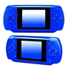 handheld digital game player, games player console portable, pocket 2.7 inch player