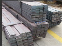 Spring Steel Flat Bars, Spring Steel for Heavy Duty Springs
