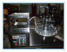 Cyanoacrylate Adhesive Super Glue Filling /dispensingMachine