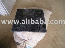 Sell Marble Tiles