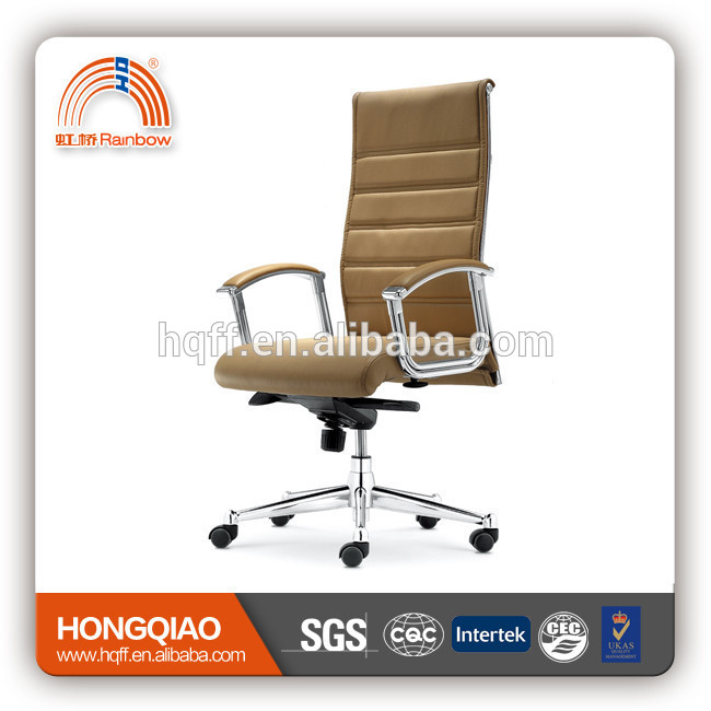 wholesale executive office chair bottom price mesh back