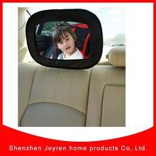 Infact Rear Facing Car Back Seat Mirror