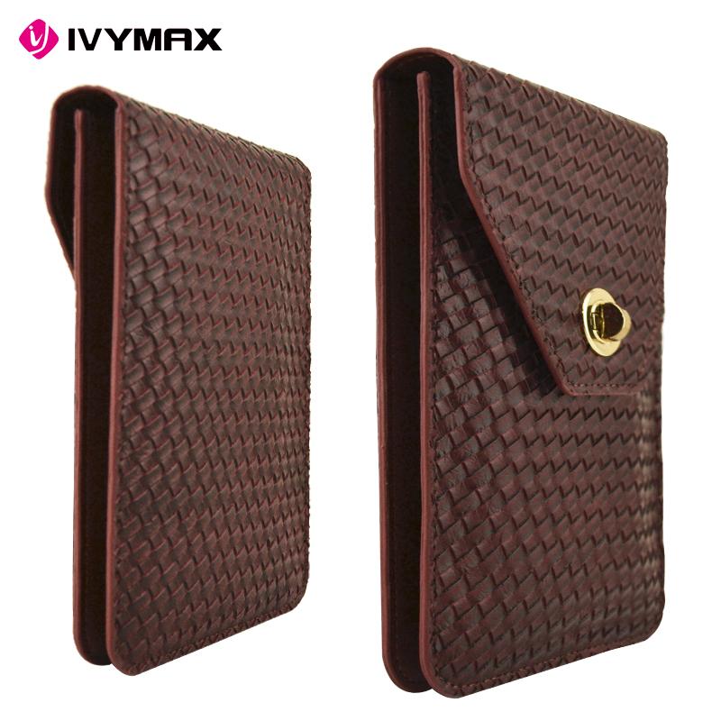 iPhone7S-S1-y04405