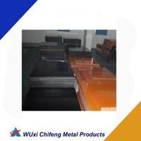 Phenolic Paper 3021 Laminate Board