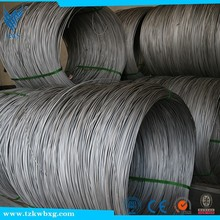 stainless steel wire garde 316 1.8mm