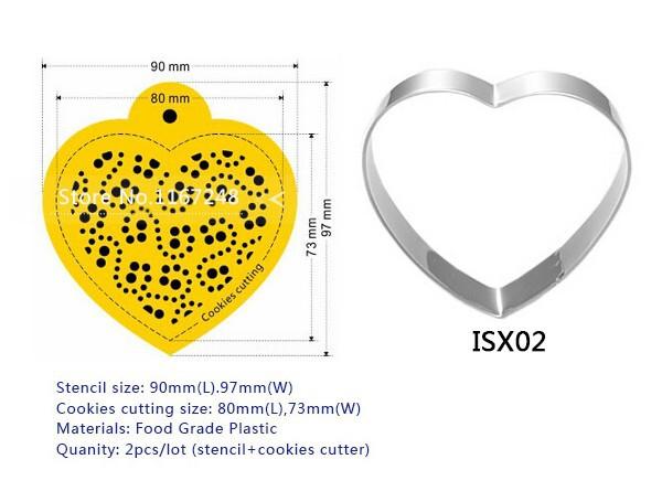 isx02