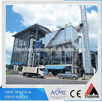 2015 Low Price Cheap Biomass Pellet Steam Boilers For Sale