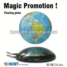Most Attractive! Magnetic floating education equipment ,educational equipment for schools