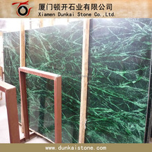High Quality Green Marble India
