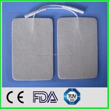 Electric Massage Pulse Pads, Tens Electrodes