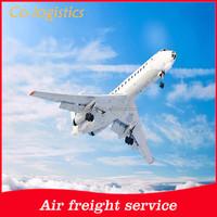 air freight shanghai to mumbai shipping cargo from china--wilson