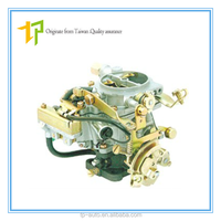 China top-sale Carburetor for Toyota 4K engine OEM:21100-13170