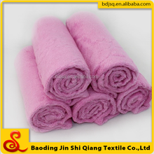 bamboo towel for commodity,bamboo towel for promotional