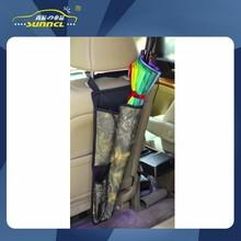 Multifunctional Car Waterproof Foldable Umbrella Organizer Cover Storage Bag