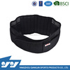 Top brand magnetic waist support belt for men on sale
