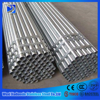 3 inch 420 stainless steel pipe expander tool china supplier