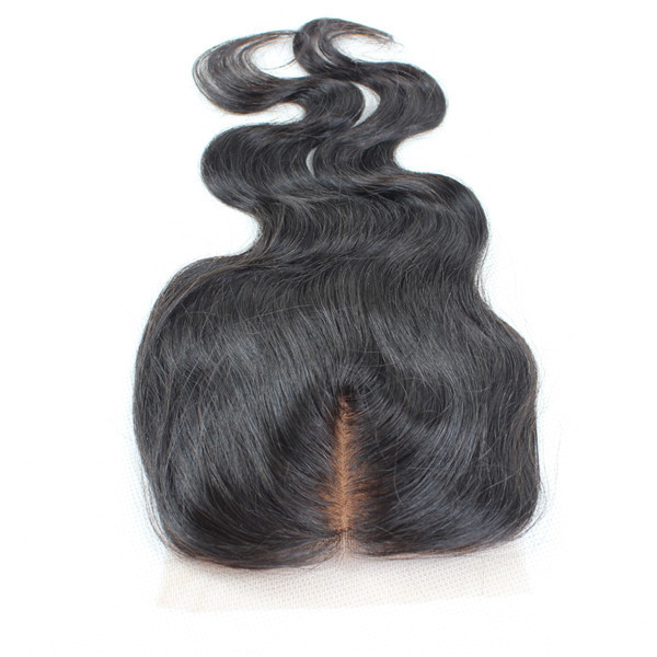 body wave closure.JPG
